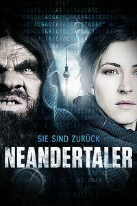 Bild Neandertaler