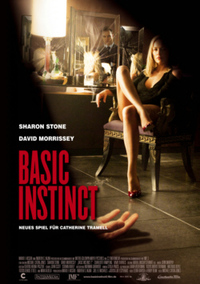 Bild Basic Instinct 2