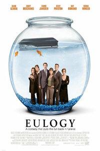 Bild Eulogy