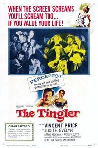 Bild The Tingler