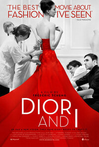 Bild Dior and I