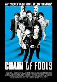 Bild Chain of Fools