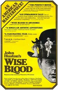 Bild Wise Blood