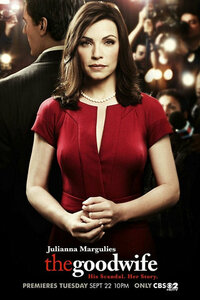 Bild The Good Wife