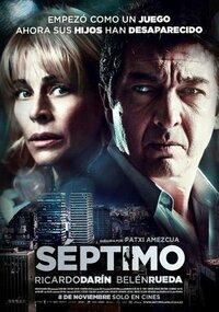 Bild Séptimo