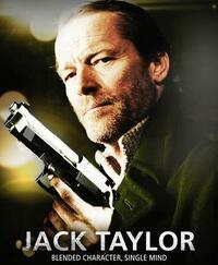 Bild Jack Taylor