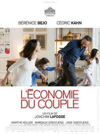 Bild L'économie du couple