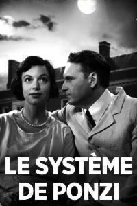 Bild Le système de Ponzi