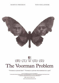 Bild The Voorman Problem