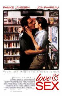 Bild Love & Sex