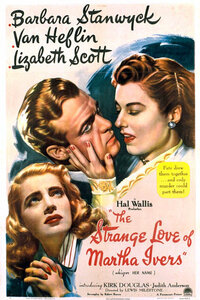 image The Strange Love of Martha Ivers