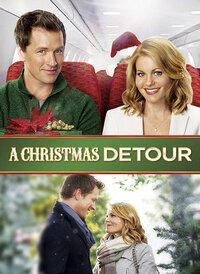 Bild A Christmas Detour