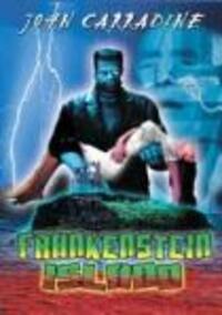image Frankenstein Island