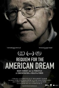 Bild Requiem for the American Dream