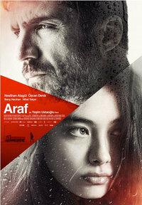 Bild Araf