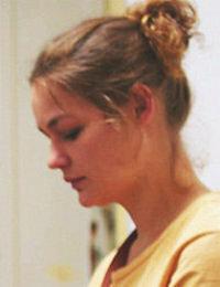 image Luise Heyer