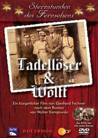 Bild Tadellöser & Wolff