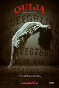 Bild Ouija: Origin of Evil
