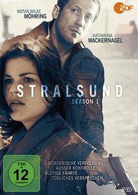 Bild Stralsund