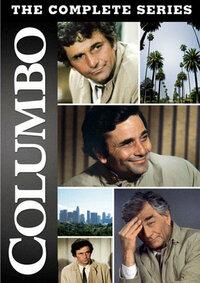 Bild Columbo