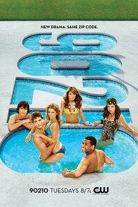Bild 90210