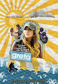 Bild Greta