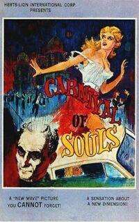 Bild Carnival of Souls