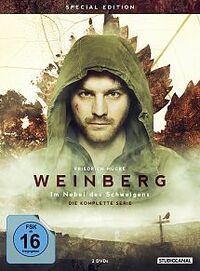 image Weinberg