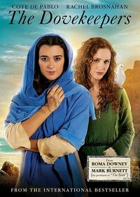 Bild The Dovekeepers