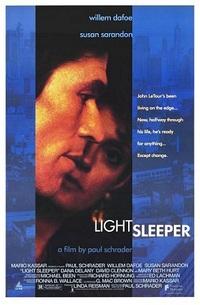 image Light Sleeper