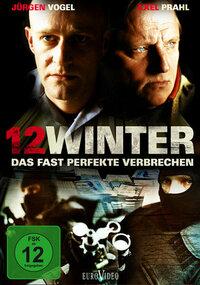 image Zwölf Winter