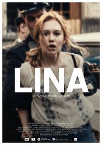 image Lina