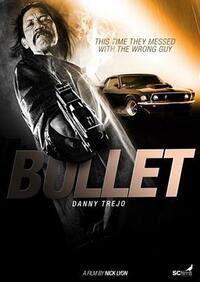 image Bullet