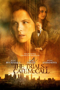 Bild The Trials of Cate McCall