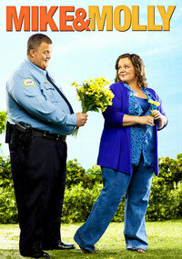 image Mike & Molly