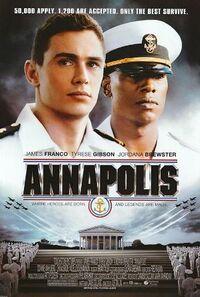 Bild Annapolis