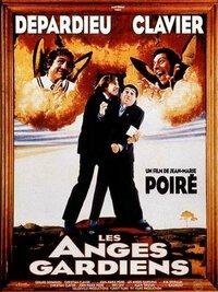 Bild Les anges gardiens