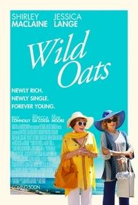 Bild Wild Oats