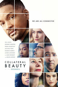 Bild Collateral Beauty