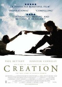 Imagen Creation