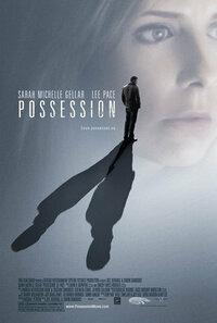 Bild Possession