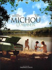 Bild Michou d'Auber