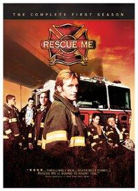 Bild Rescue Me