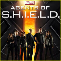 Bild Marvel's Agents of S.H.I.E.L.D.