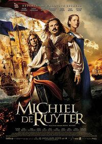 image Michiel de Ruyter