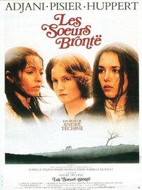 Bild Les soeurs Brontë