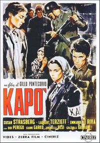 Bild Kapò