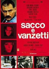 Bild Sacco e Vanzetti