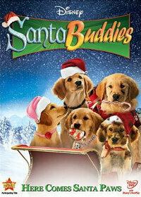 image Santa Buddies