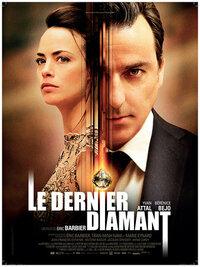 Bild Le dernier diamant